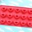พิมพ์ขนม หัวใจ B401 thumbnail 2