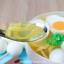 พิมพ์ขนม ไข่ไก่ B323 thumbnail 13