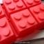 พิมพ์ขนม ตัวต่อเลโก้ยักษ์ 160กรัม/ช่อง B599 thumbnail 10