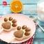 พิมพ์ซิลิโคนไอศกรีม พร้อมไม้ไอครีม 20 ไม้ thumbnail 3