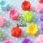 พิมพ์ขนม คละดอกไม้ 4 ลาย ขนาด 3 ซม 1 โหล B281 / บรรจุ 12 ชิ้น thumbnail 1