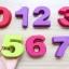 พิมพ์ขนม เซตตัวเลข B514 thumbnail 2