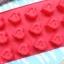 พิมพ์ขนม หัวใจ 30กรัม/ช่อง B502 thumbnail 2