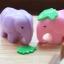 พิมพ์พลาสติก ช้าง ประกบได้ B591 thumbnail 8