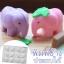 พิมพ์พลาสติก ช้าง ประกบได้ B591 thumbnail 1