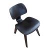 เก้าอี้ไม้ Eames DCW Dining Chair