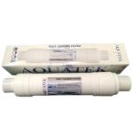 ไส้กรอง PCB แคบซูล 12 นิ้ว - Aquatek