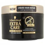 Extra Care Ultimate Repair Anti-damage Treatment