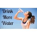 น้ำดื่มที่ดีคืออะไร ควรดื่มน้ำวันละเท่าไหร่และ วิธีดื่มน้ำที่ถูกต้องได้ประโยชน์มากที่สุด