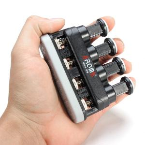 อุปกรณ์บริหารนิ้วมือ Aroma AHF-05 Finger Exerciser