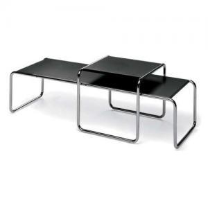 Laccio Table Set
