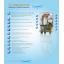 เครื่องทำน้ำอุ่น CAMARCIO 3500 วัตต์ รุ่น MNT 3500 G thumbnail 3