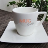 แก้วกาแฟ Cup005