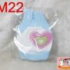 เสื้อชูก้าร์ ไซส์ M022