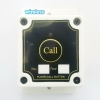 Transmitter Wifi (TRM500)