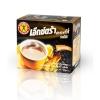 เนเจอร์กิฟ เอ็กซ์ตร้า คอฟฟี่ พลัส Extra Coffee Plus กาแฟปรุงสำเร็จชนิดผง ผสมโสมสกัด วิตามิน เกลือแร่ สูตรเข้มข้น (17 กรัมx10 ซอง)