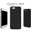 เคสมือถือ Apple iPhone 7 รุ่น Synthetic Fiber