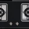 เตาแก๊ส Tecnogas รุ่นTNP HB 2079 GB