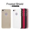 เคสมือถือ Apple iPhone 7 รุ่น Super Frosted Shield