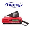 Fujitel FB-150A