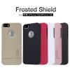 เคสมือถือ iPhone 5S/iPhone SE รุ่น Super Frosted Shield