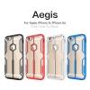 เคสมือถือ Apple iPhone 6/6S รุ่น Aegis Case