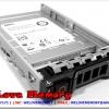 """DT8XJ, DT8XJ DELL 800GB SATA III 6GB 2.5"""" MLC SSD (Intel DC S3700) มีของพร้อมส่ง"""