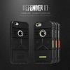 เคสมือถือ Apple iPhone 6/6S รุ่น Defender III Case