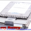 364622-B21 [ขาย จำหน่าย ราคา] HP 300GB 10K FC-AL Fibre Channel HDD | HP