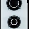 เตาแก๊ส Tecnogas รุ่น TNP HB 2030 GW
