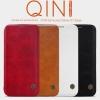 เคสมือถือ Samsung Galaxy S7 Edge รุ่น Qin Leather Case