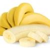 ประโยชน์และสรรพคุณของกล้วย