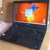 Toshiba Sattellite L35 220HD DDR3 Celeron ตัวใหม่แรงพอๆ core2