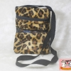กระเป๋าพกพาชูก้าร์ 2