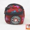 กระเป๋าเป้ชูก้าร์ 5