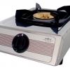 เตาแก๊สตั้งโต๊ะ MEX รุ่น PC901S