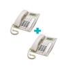 Keyphone PH201-A x2