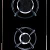 เตาแก๊ส Tecnogas รุ่น TNP HB 2030 GB