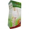ครีมฟอกสีขนและฟอกผิวสมุนไพร ISME Hair Bleaching Cream Herbal Body Mark Spa 100 มล.
