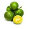 ประโยชน์และสรรพคุณของส้มจี๊ด