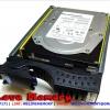 005-048-952 005049160 [ขาย จำหน่าย ราคา] EMC 600GB 15K 4GB/s FC Fibre Hard Drive | EMC