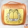 กระเป๋าแฟนซีสีส้ม ใบใหญ่