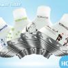 ฝักบัวกรองคลอรีน Shower Filter