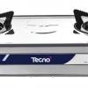 เตาแก๊ส Tecnogas รุ่นTNS G 01 (.02)ปรับ timer
