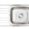 อ่างล้างจาน HAFELE รุ่น ARTMIS SERIES (2)