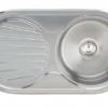 อ่างล้างจาน HAFELE รุ่น AOPLLO SERIES (1)