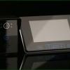 TS-WP708 อินเตอร์คอมไร้สาย (2.4 Ghz.)