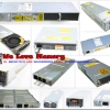 EMC 0007776C [ขาย จำหน่าย ราคา] EMC 700 Watt Power Supply