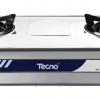 เตาแก๊ส Tecnogas รุ่น TNS G 03 (.02)ปรับ timer