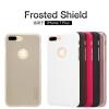 เคสมือถือ iPhone 7 Plus รุ่น Super Frosted Shield